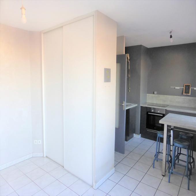 Offres de vente Appartement Messimy (69510)