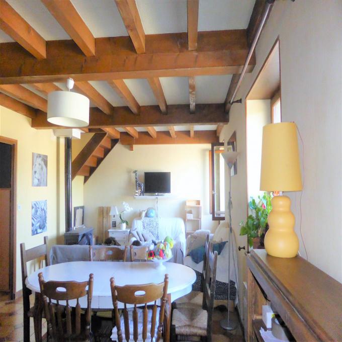 Offres de location Maison de village Thurins (69510)