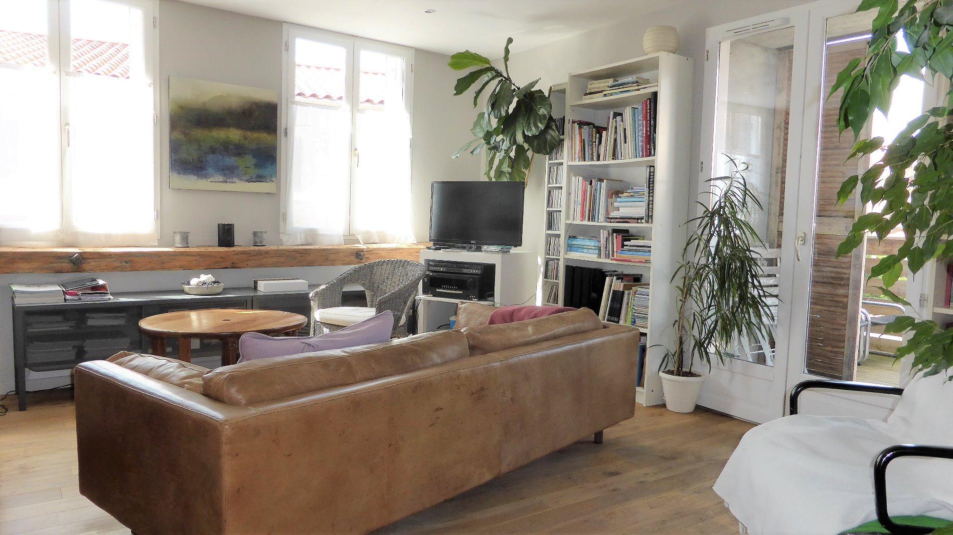 Offres de vente Maison Soucieu-en-Jarrest (69510)